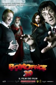 Box Office 3D – Il film dei film