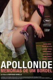 L'Apollonide: Os Amores da Casa de Tolerância