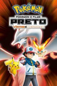 Pokémon, o Filme: Preto – Victini e Reshiram
