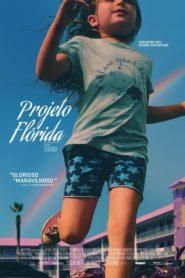Projeto Flórida