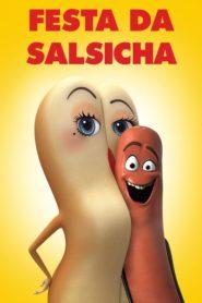 Festa da Salsicha
