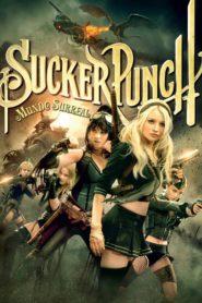 Sucker Punch: Mundo Surreal