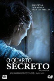 O Quarto Secreto