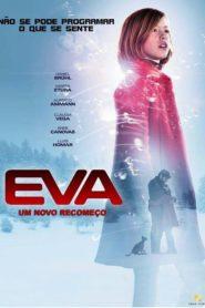 Eva, um Novo Começo