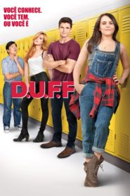 D.U.F.F. – Você Conhece, Tem ou É