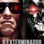 O Exterminador do Futuro