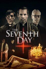 O Sétimo Dia