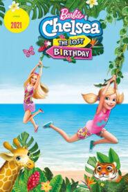 Barbie & Chelsea: O Aniversário Perdido