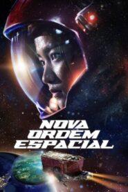 Nova Ordem Espacial