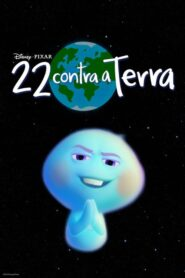 22 Contra a Terra